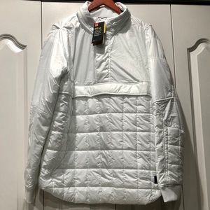 Under Armour Perpetual Insulated Storm Mens Jacket